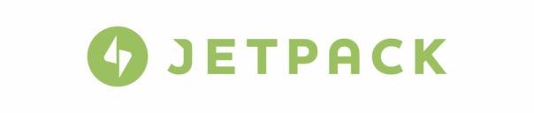 jetpack-logo-horizontal-940x198-e1426870000998